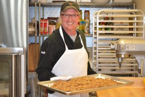 kevin-cunningham-waterford-michigan-bakery-the-bakery-waterford
